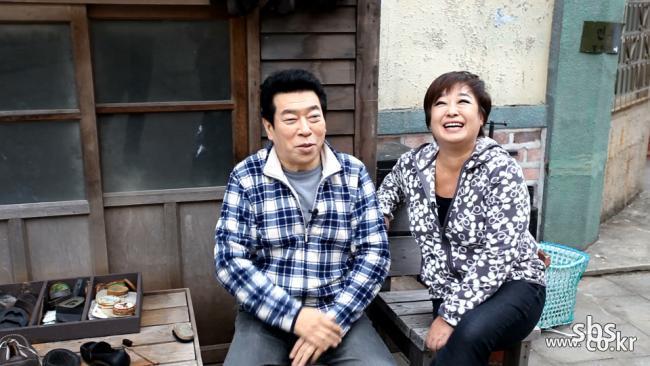 혜은이 이혼, 김동현과 30여년 만 결혼생활 '종지부' | 일요신문